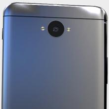 Bloomberg-HTC-One-M9-camera