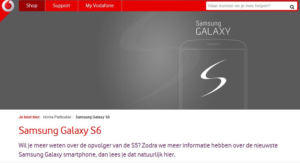 samsung-galaxy-s-edge-vodafone