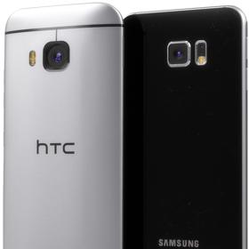 Galaxy-S6-en-One-M9
