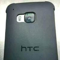HTCOneM9specs