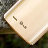 LG-G4-komt-in-april