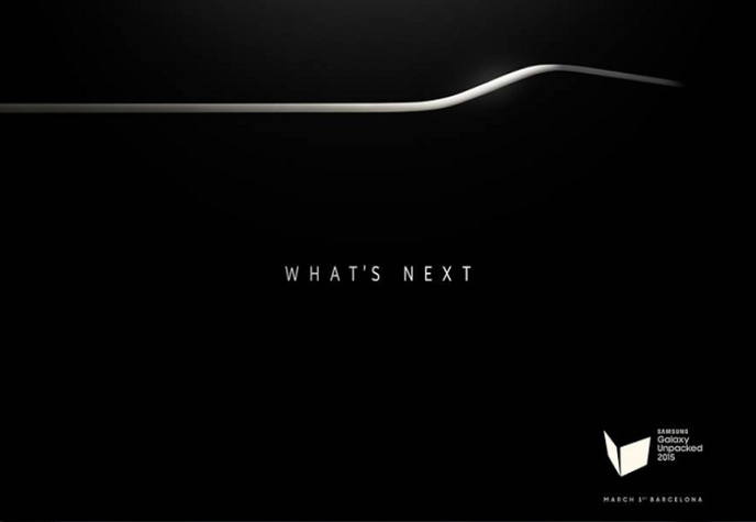 Samsung-mwc-uitnodiging-2015