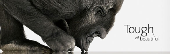 gorilla-glass