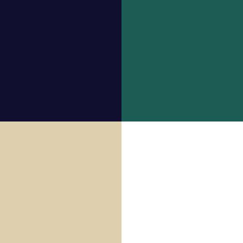 kleuren-samsung-galaxy-s6