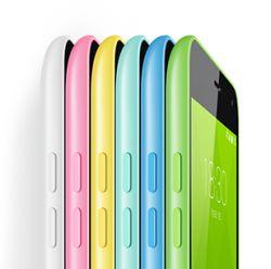 meizu-smartphone