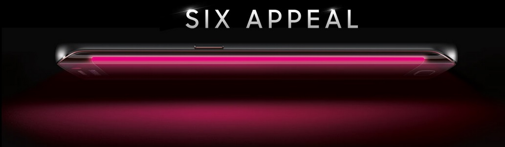 samsung-galaxy-s6-edge-t-mobile