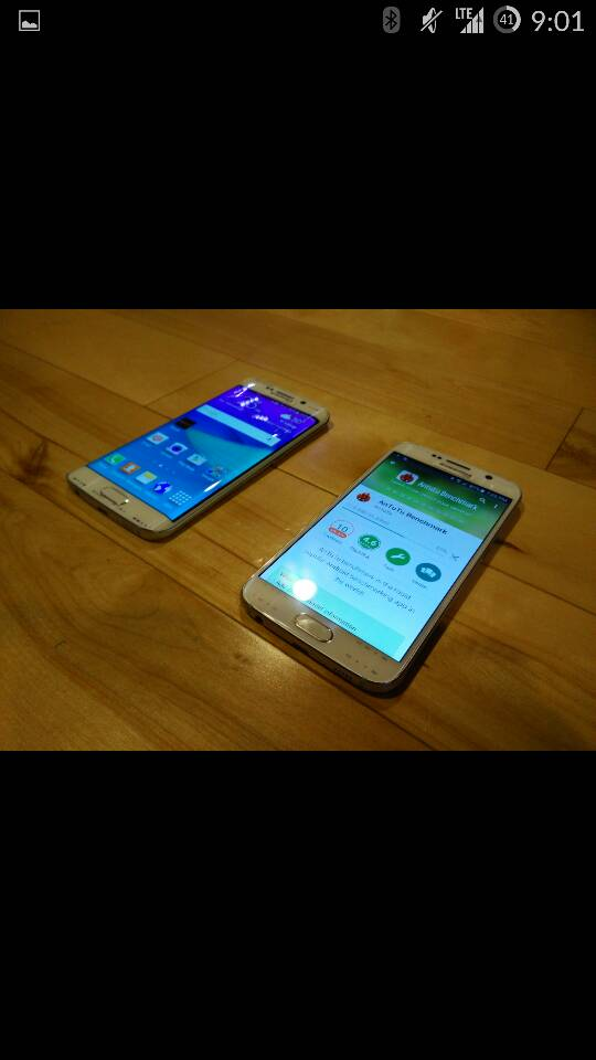 the-Galaxy-S6-and-S6-Edge