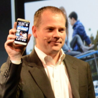 HTC-president-Mackenzie