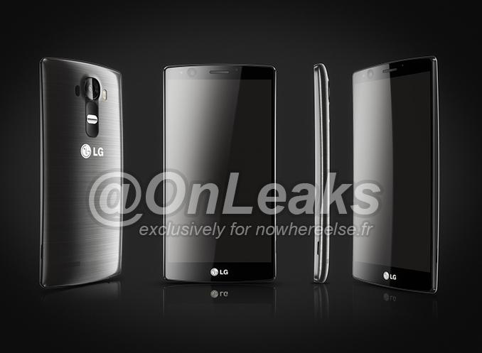 Non-final-LG-G4-press-renders