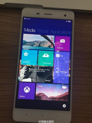 Xiaomi-Mi-4-Windows
