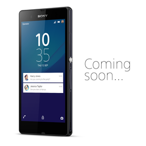 Xperia-Z-Android-Lollipop