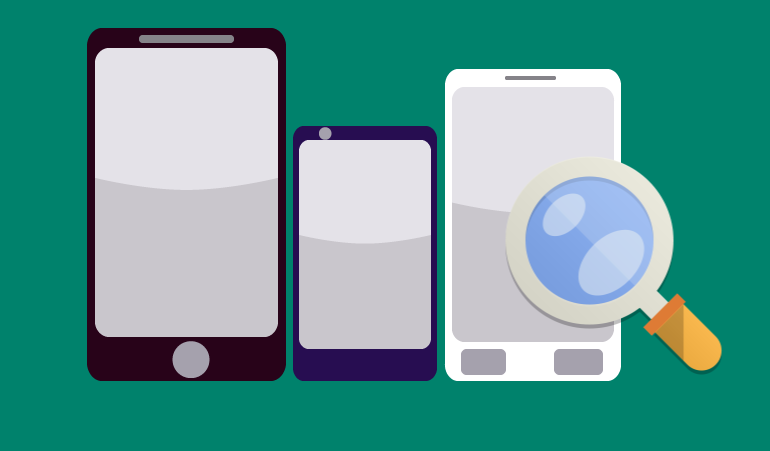 dingen-over-je-smartphone
