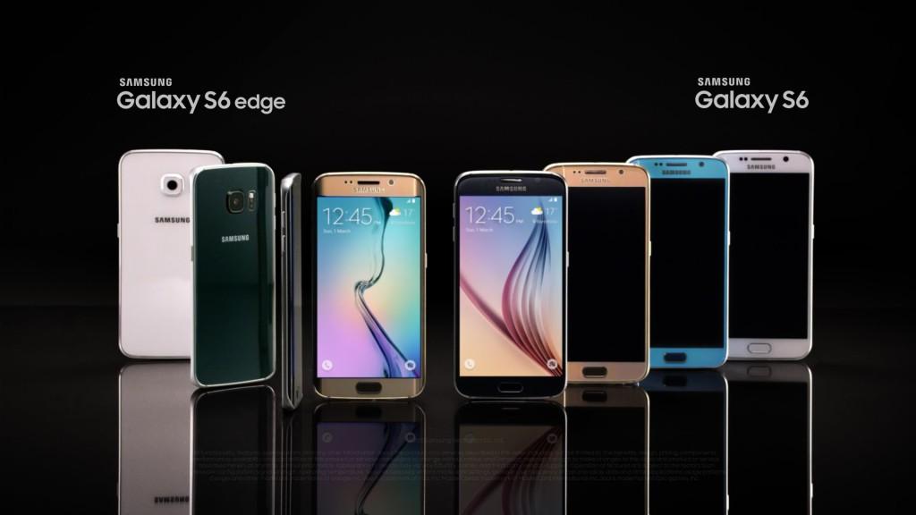 galaxy-s6-en-galaxy-s6-edge