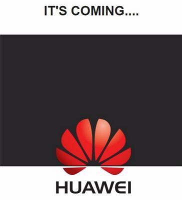 huawei-p8-uitnodiging