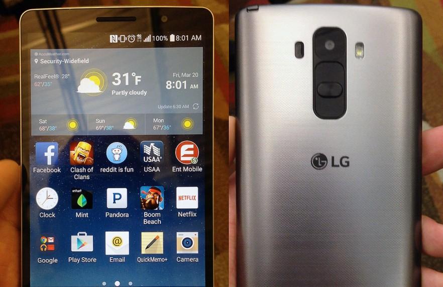 lg-g4-fotos