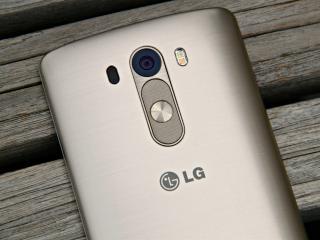 lg-g4-nieuws