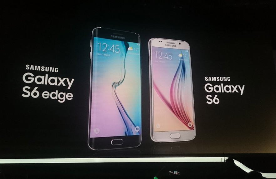 samsung-galaxy-s6-introductie