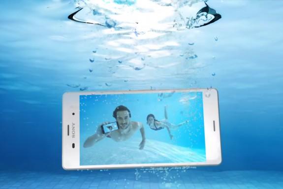 waterdichte-smartphone