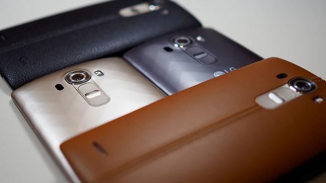 LG-G4-achterkant