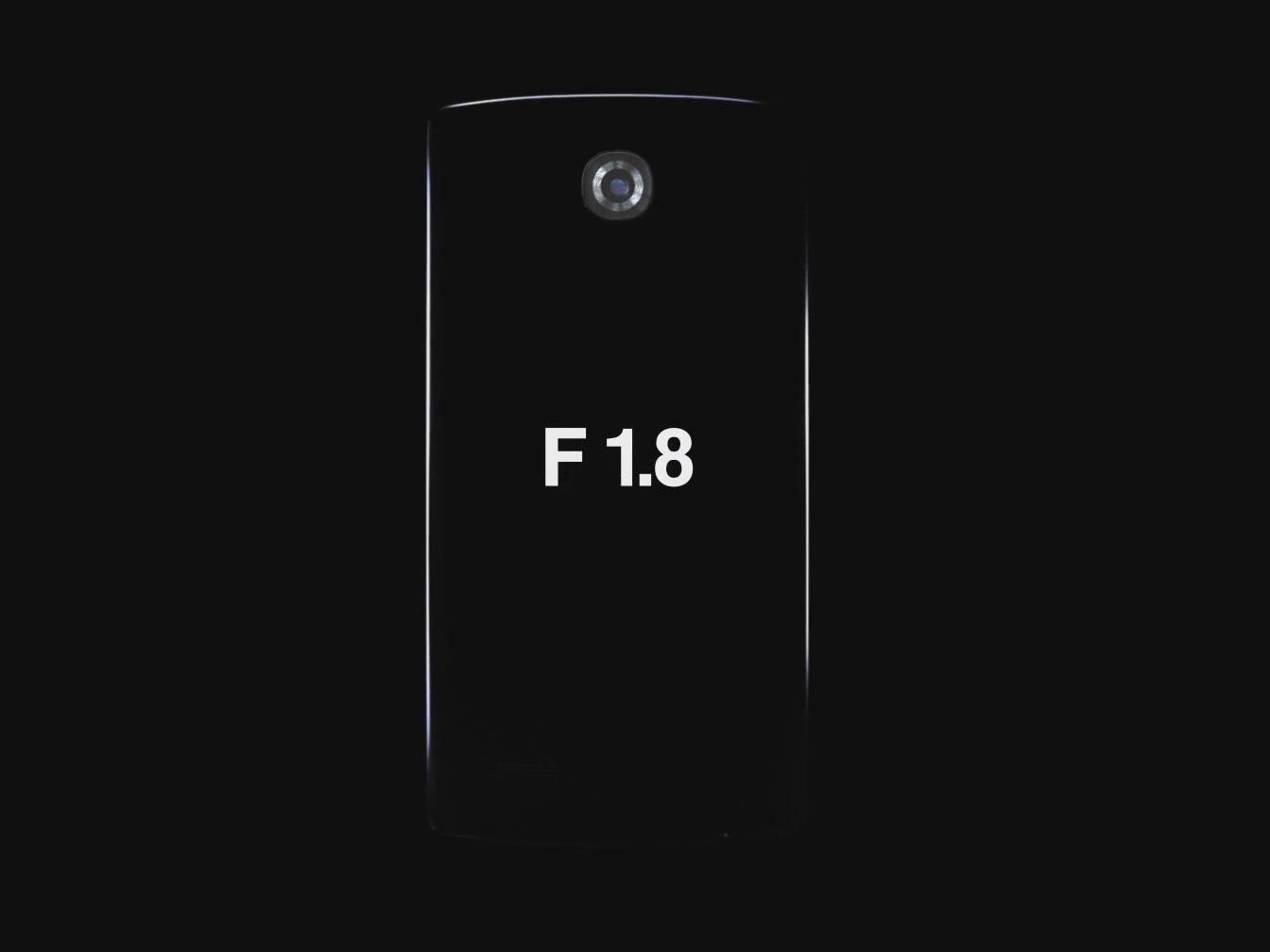 LG-G4-camera-teaser