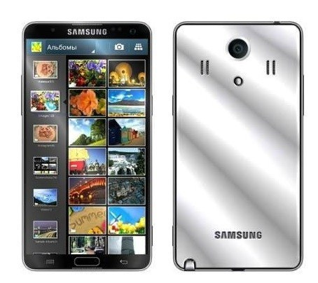 samsung-galaxy-note-5-schets