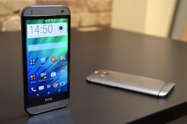 HTC-One-Mini-2-Review
