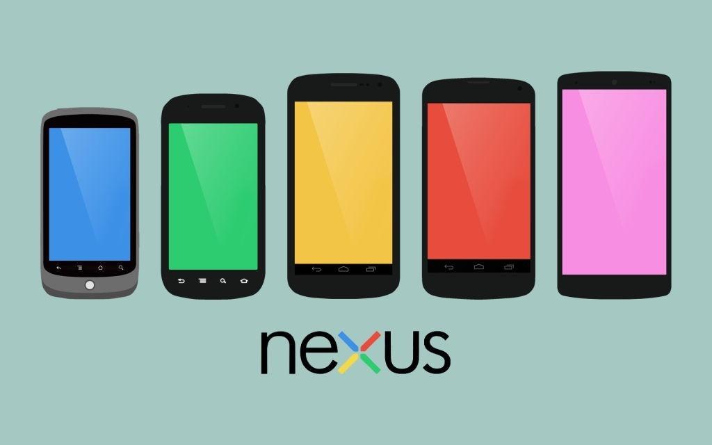 nexus-lineup