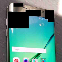 Galaxy-S6-Plus-foto