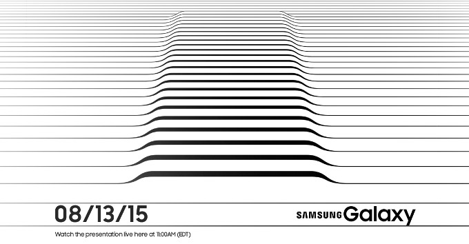 Samsung-Galaxy-Note-5-livestream