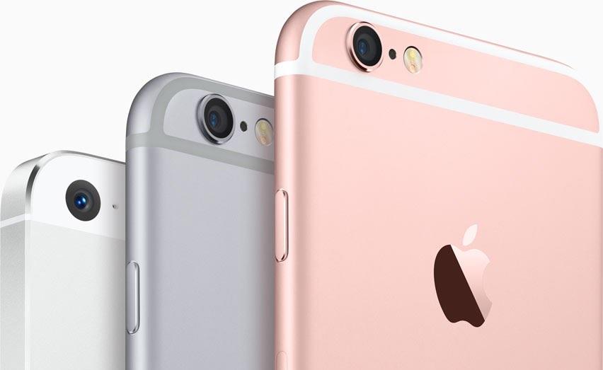 iphone-6s-rij