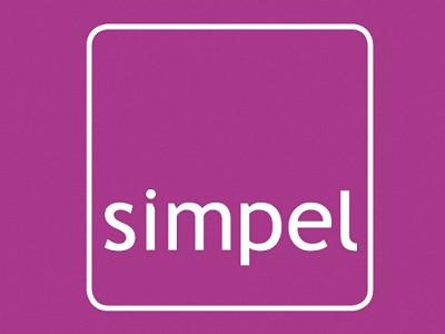 simpel-logo
