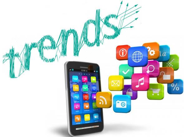 app-trends