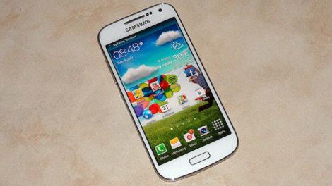 samsung-galaxy-s4-androidn